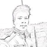 Aakash  Shakya