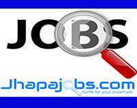 Jhapajobs.com