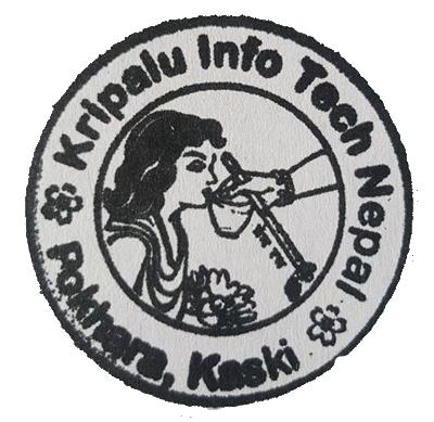 KRIPALU INFO TECH NEPAL