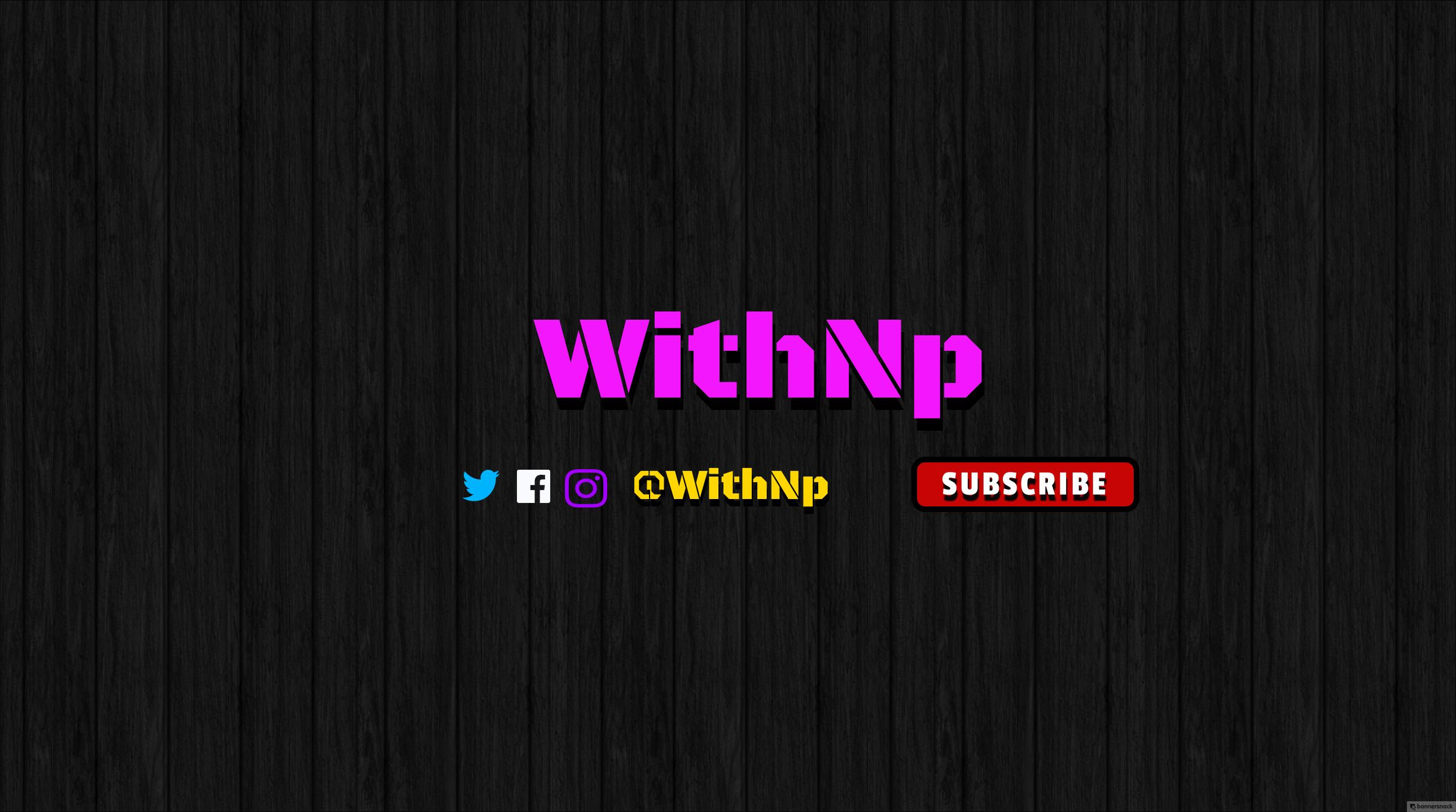 WIthNp