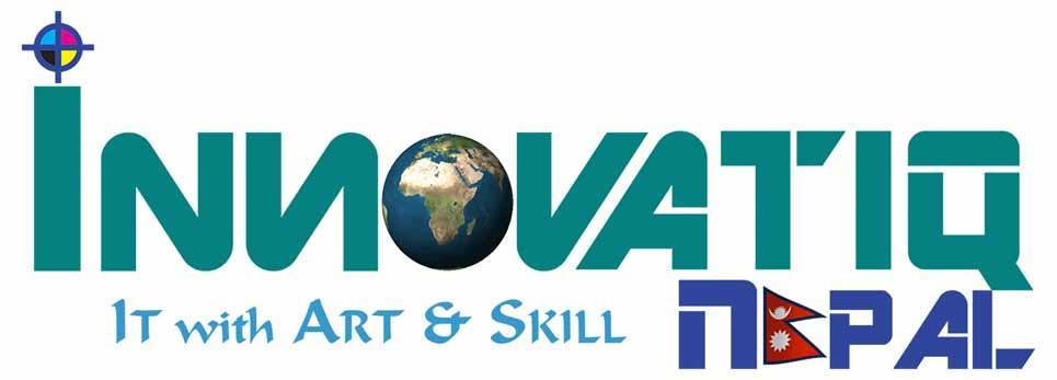 Innovatiq Nepal