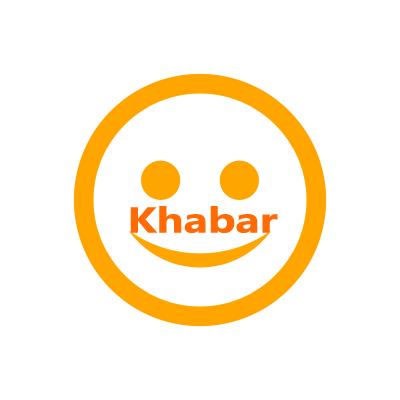 Sanskarkhabar.com