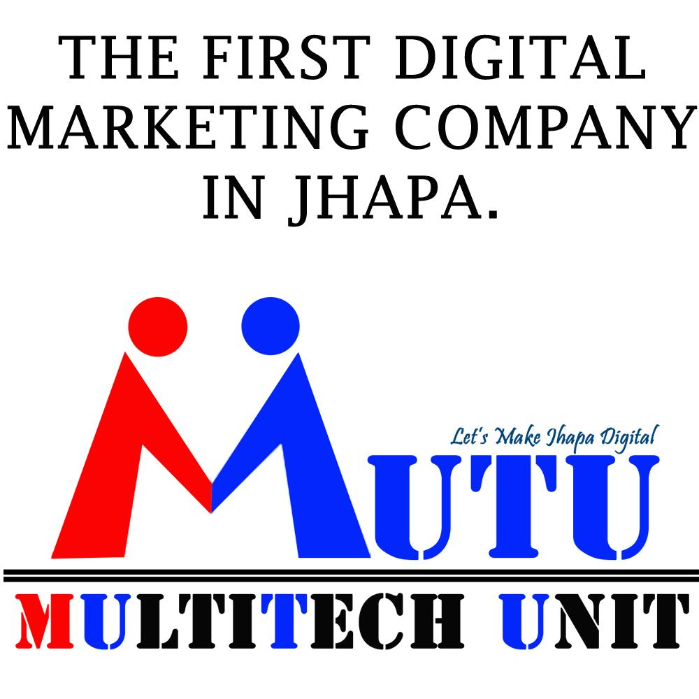 MultiTech Unit P. Ltd.