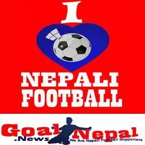 GoalNepal.com
