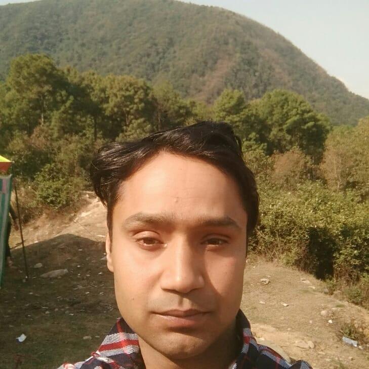 Himal Koirala