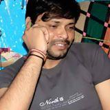 Sachin   Saini