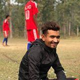 Deepak  Bastola Dpk