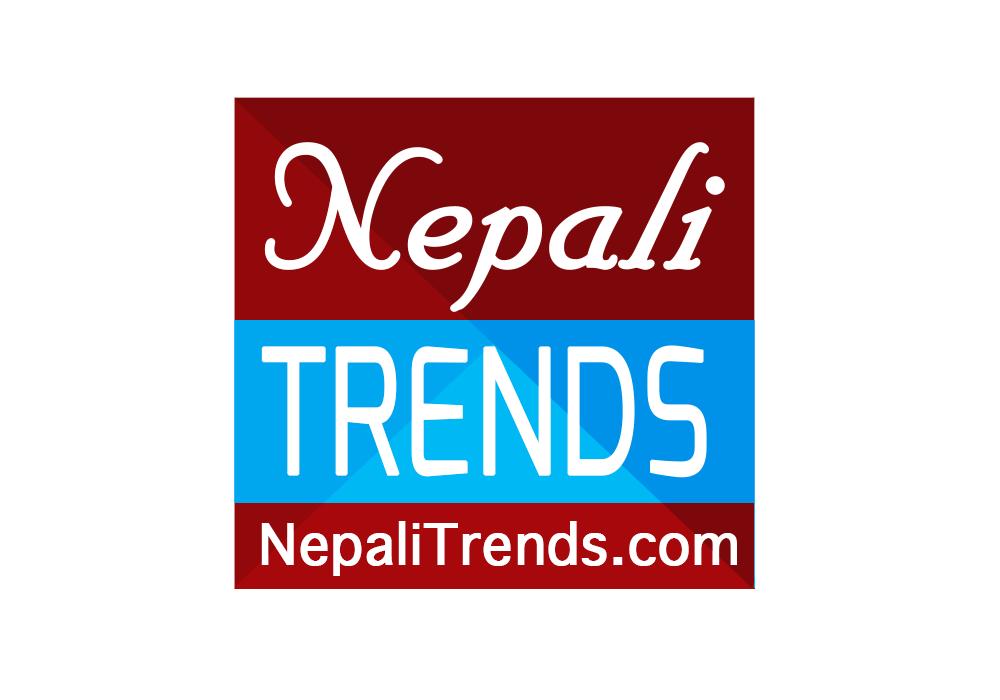 Nepali Trends