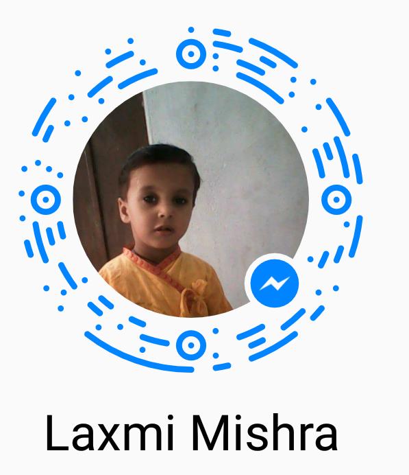 Laxmi Narayan Mishra