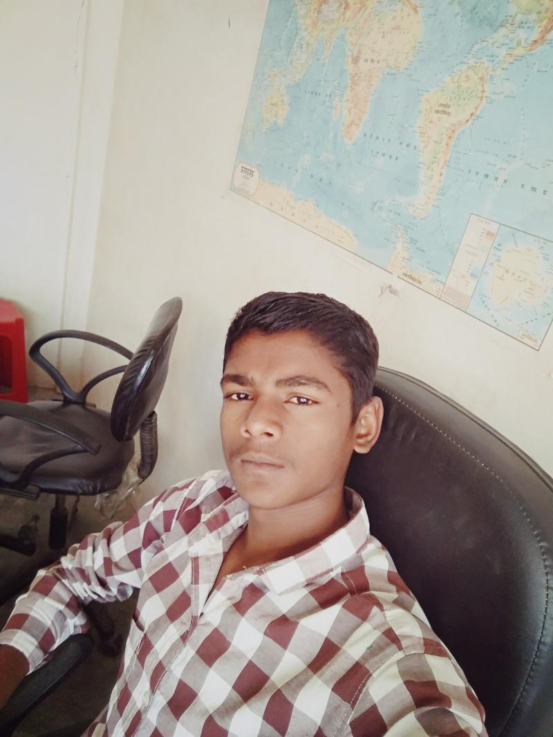 Mjjabbar Ansari