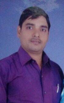 Avadh  Patel