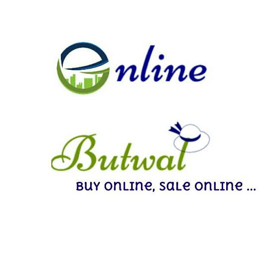 Online Butwal