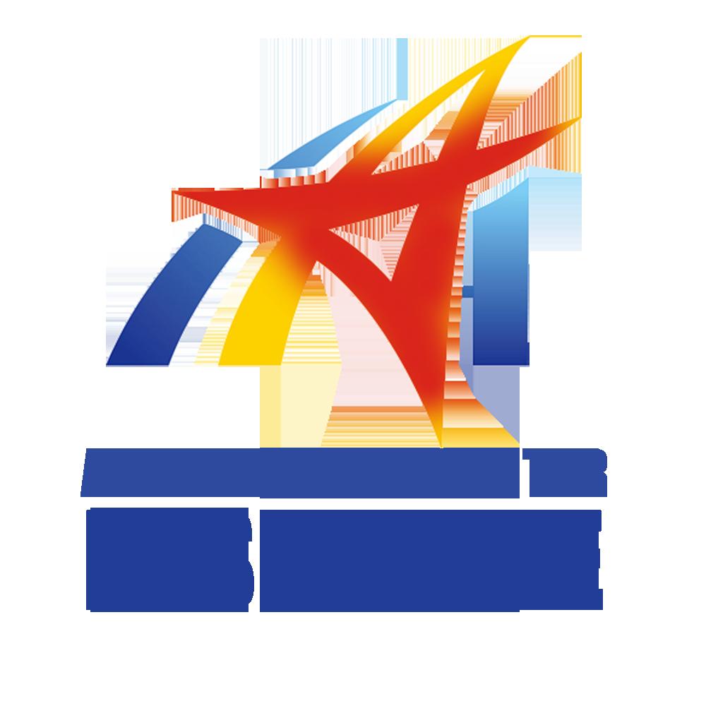 AimTrack Computer institute