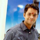 Aashish Tiwari
