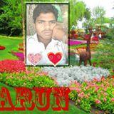 Arun Kumar   Kashyap Ramlakhan