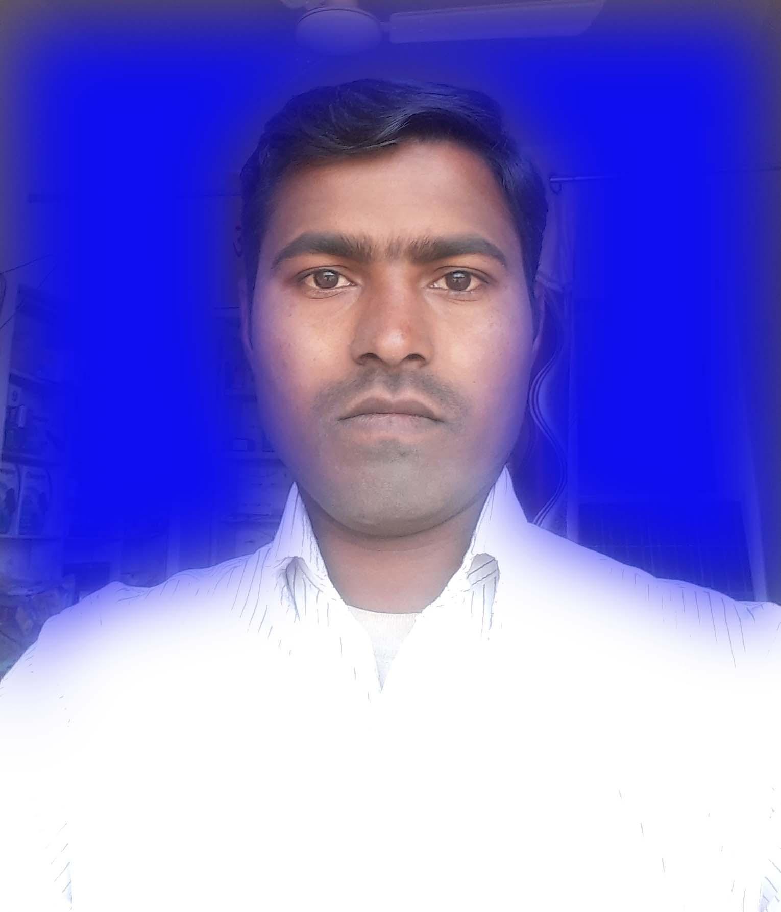 Uma Shankar