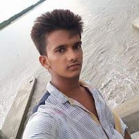 Sanjay  Vishwakarma