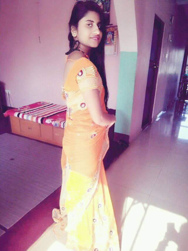 Puja Shah