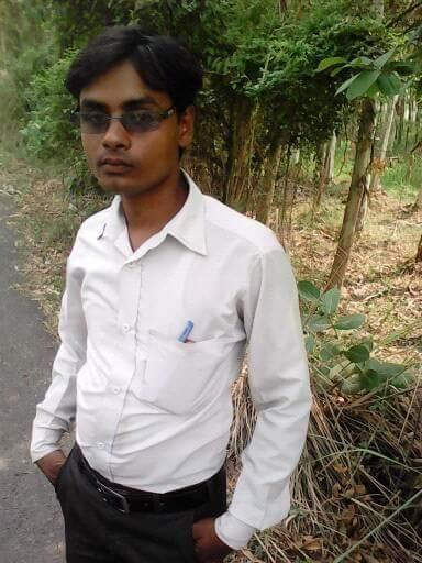 Lalchand Rawat