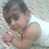 Shish  Pal