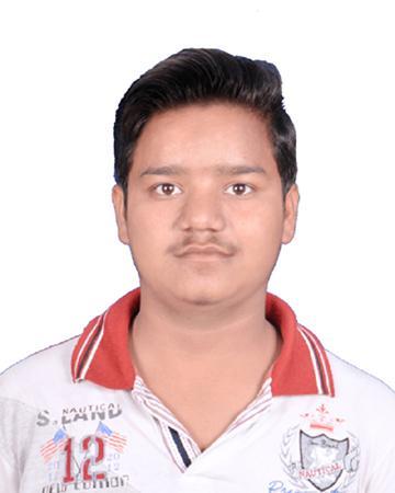 Vikas Chandra Sharma