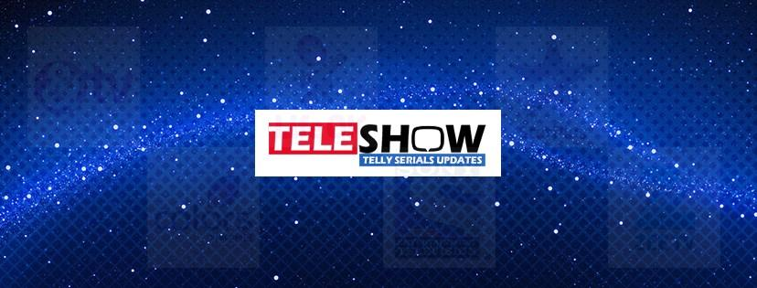 TeleShowUpdates