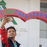 Dil Lopchan