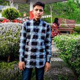 Ashish Bhusal