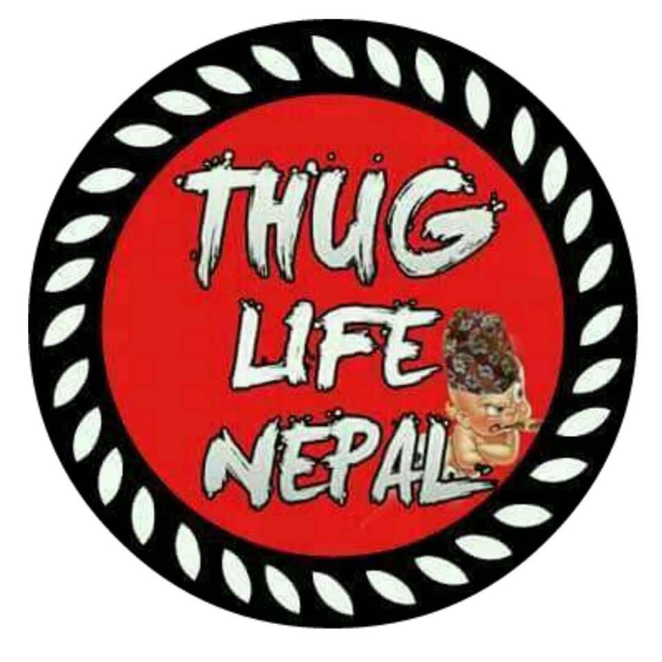 Thug Life Nepal