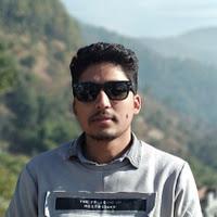 Rameshwor Dhakal