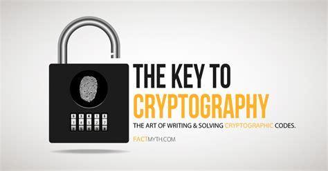 Merocryptography
