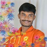 Gopinath Algude