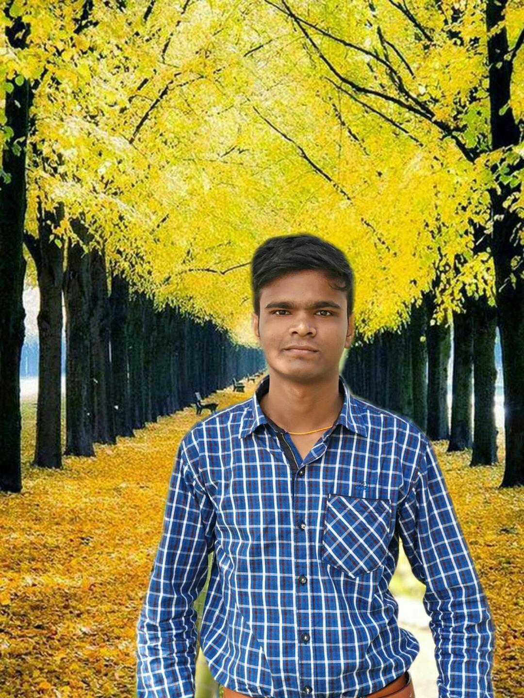 Deepak Sethi