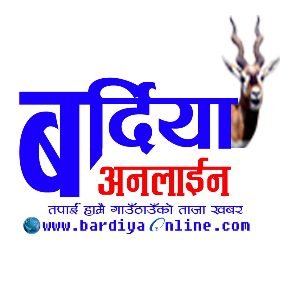 Bardiya Online