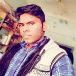 Satyam Dhuriya