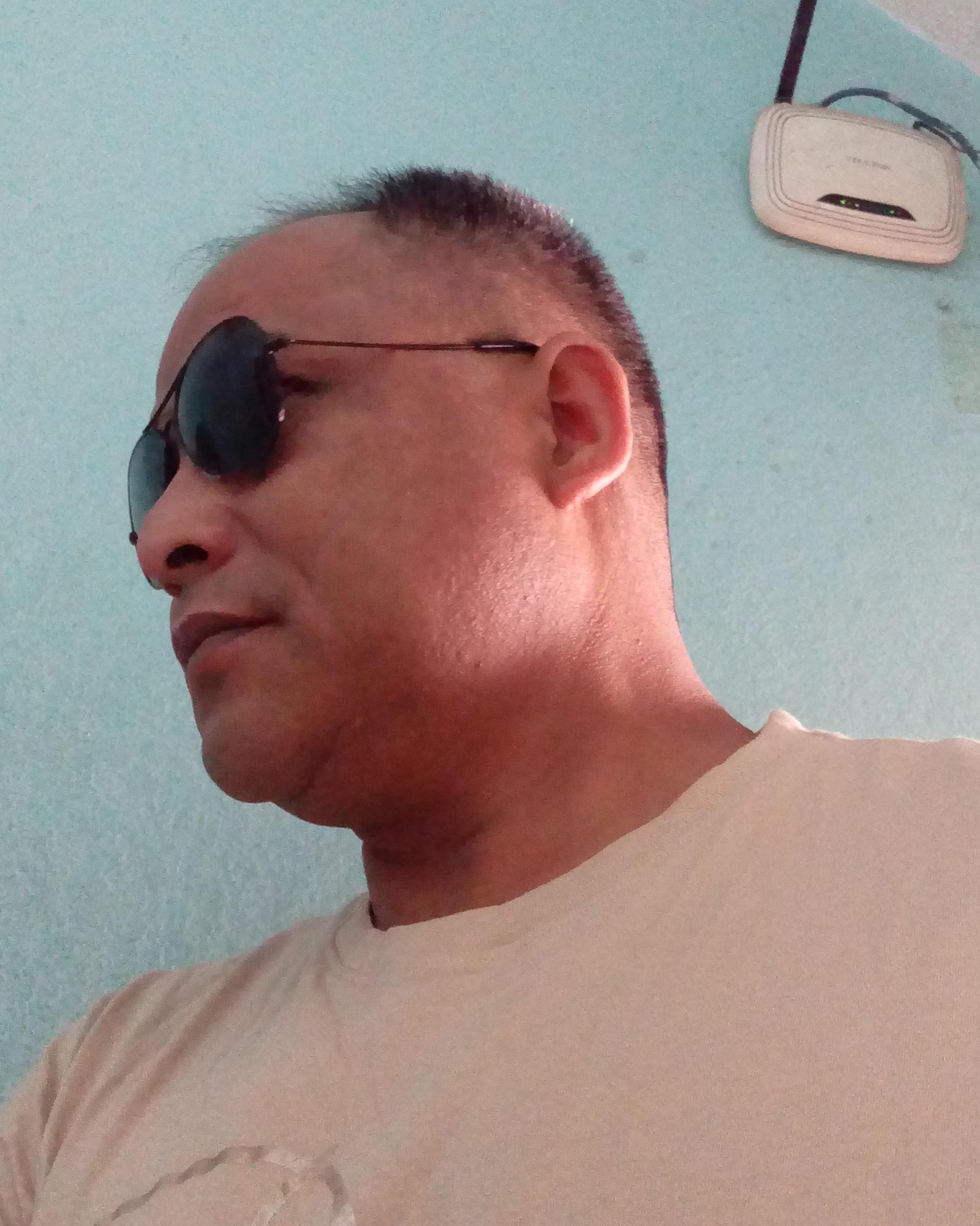MB  Gurung