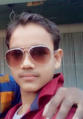 Mayaram  Verma