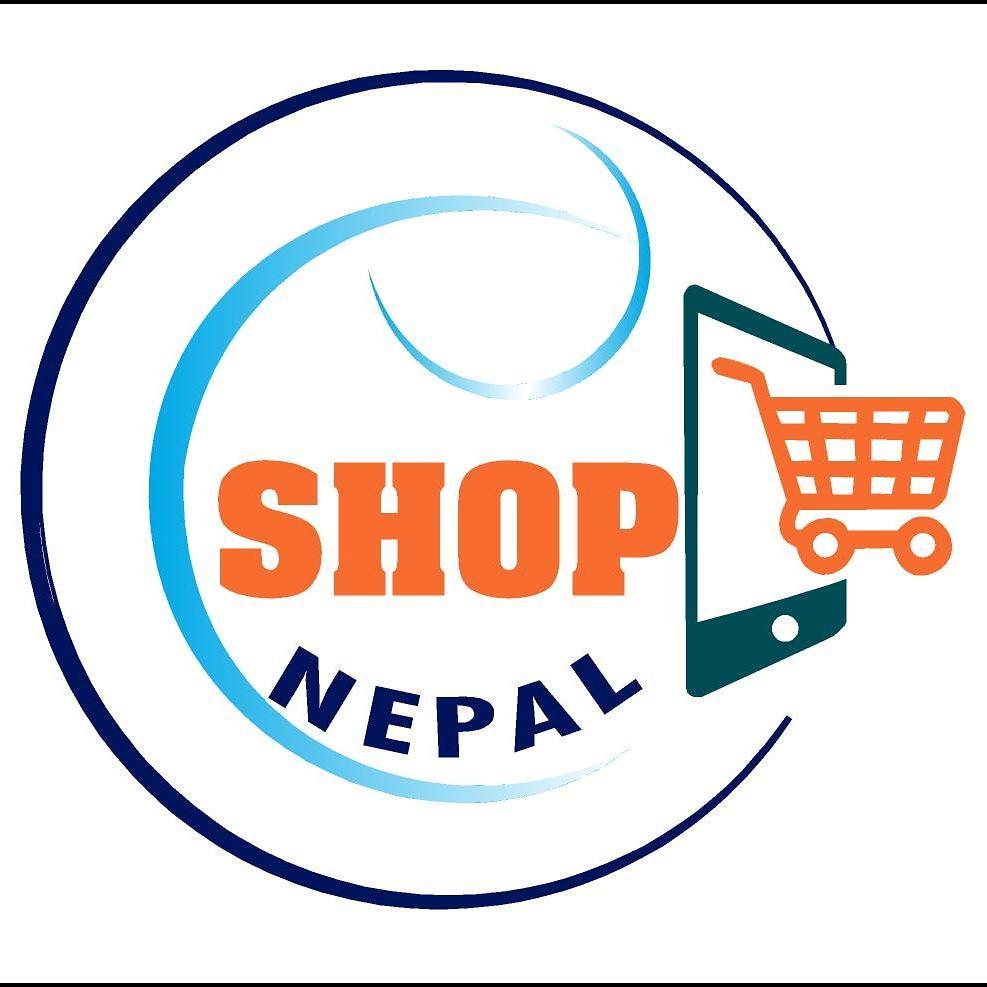 E-Shop Nepal