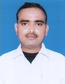Devash Kumar