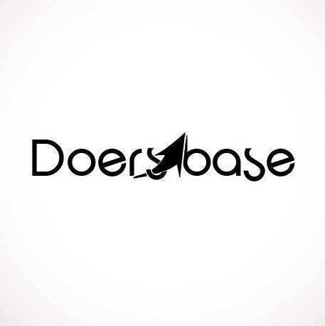 Doersbase