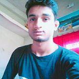 Beejay शर्मा