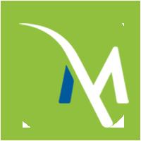 Megabyte Tech Pvt. Ltd