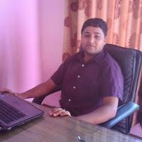 Kamal Timalsina