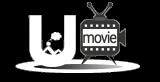 Unelma Movies