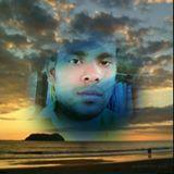 Shams Ansari