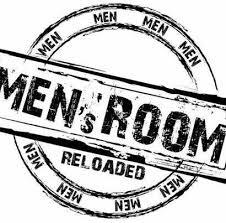 Mens Room Reloded