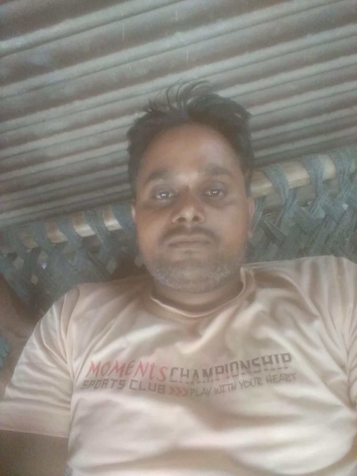 Surj Lal