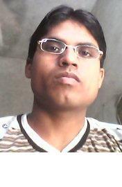 Dhanush Pal