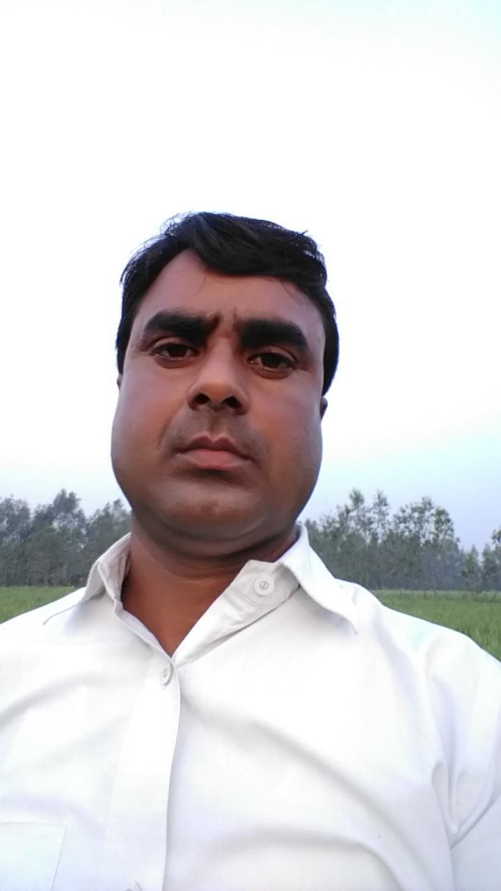 Ameen Mohd