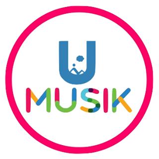 Unelma Musik